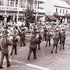 bicentennial parade main st bel air 1976 [6