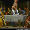 last_supprt_bible_with_a_stripper