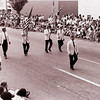 bicentennial parade main st bel air 1976 [4