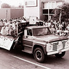 bicentennial parade main st bel air 1976 [5