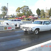 69 Chevelle 4 door 66 White Wagon-Cecil (2)