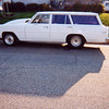 White 66 Nova Wagon (4)