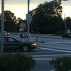 joppa-harford rd alien car 7-10-14