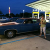Bill Woods Impala Custom-Wawa 7-27-14 (1)