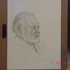 sketch of dad by John Rice 2-4-14 (5)