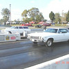 69 Chevelle 4 door 66 White Wagon-Cecil (1)