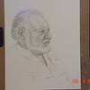 sketch of dad by John Rice 2-4-14 (2)
