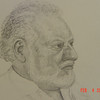 sketch of dad by John Rice 2-4-14 (3)