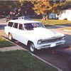 White 66 Nova Wagon (2)