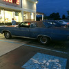 Bill Woods Impala Custom-Wawa 7-27-14 (4)