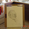 sketch of dad by John Rice 2-4-14 (4)