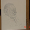 sketch of dad by John Rice 2-4-14 (1)