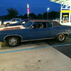Bill Woods Impala Custom-Wawa 7-27-14 (3)