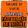 share-mopar-SENSITIVE