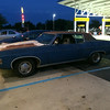 Bill Woods Impala Custom-Wawa 7-27-14 (2)
