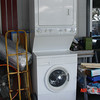 washer-dryer 3-5-14 (4)