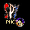 spy__logo red white blue