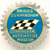 Briggs Cunningham Automotive Museum