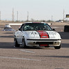 Endurance Racing with ProAutoSports on the Main Track at Wild Horse Pass Motorsports Park