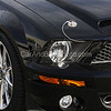 Ford Shelby mustang KR500GT supersnake_9104