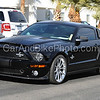 Ford Shelby mustang KR500GT supersnake_9107