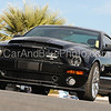 Ford Shelby mustang KR500GT supersnake_9100