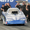 Friday's Qualifying for the 2014 NHRA Division 7 Season Opener at Wild Horse Pass
