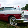 Chrysler New Yorker St Regis two-door hardtop