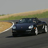 08-19-2011 Hooked on Driving Thunderhill