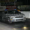 It was a tough Track to tame during the Friday Night Drags at Wild Horse Pass Motorsports Park