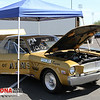 The 2013 Jennabears Foundation Car Show from the Peoria Sports Complex