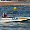 Lucas Oil Drag Boat Racing Series, the First Official Race at Wild Horse Pass Motorsports Park