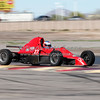 March 2014 with ProAutoSports on Wild Horse Pass Motorsports Park's East Track