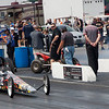Affliction Motorsports-06222013-113006 (1)(f).jpg