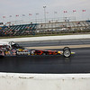Affliction Motorsports-06222013-113107.jpg