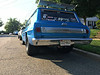 rear shot wagon 7-11-14 (9)