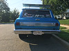 rear shot wagon 7-11-14 (7)