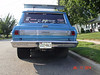 rear shot wagon 7-11-14 (4)