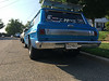 rear shot wagon 7-11-14 (8)