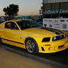 Roddin' & Racin' TV's Rendezvous on the Strip from Wild Horse Pass Motorsports Park