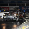 September's Go Fast Drift N Drags Pull in the Cars and the Crowds