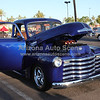 The Scottsdale Pavilions' Rock & Roll Car Show Rolls into Summer