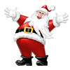 santa_claus_wallpaper5526