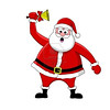 santa-claus-cartoon-versionfunny-cartoon-santa-claus-and-bell-royalty-free-cliparts-vectors-hafbxvfw