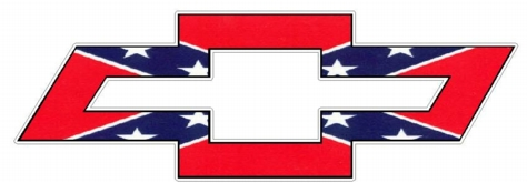 chevy_bowtie_logo_decal_sticker_rebel_flag__28757