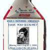 kerry milk carton