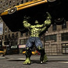 The_Incredible_Hulk-Xbox_360Screenshots13126Hulk_NextGen_48--article_blog_image