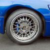 Lamborghini 1999 Diablo roadster rr rt wheel