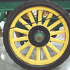 Alco 1910 3½T wheel ft