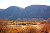 081<br /> Rio Grande near La Linda